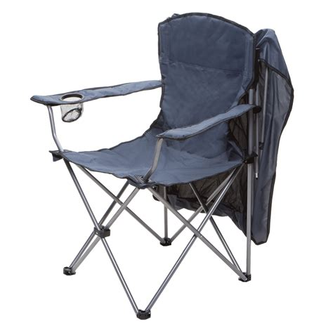 Folding Chair With Canopy by Canopy Bag Chair Hgt Cw6040xl Sng Folding Chairs