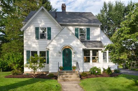 historic buildings of connecticut 187 blog archive 187 the section 8 west hartford ct best places to live in