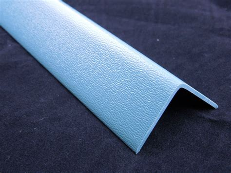 Plastic Protector by Plastic Edge Protector Buy Plastic Edge Protector