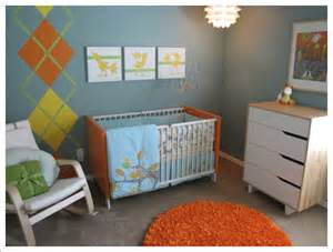 nursery large size decor decorating nurseries baby nursery decor paint ideas for boys or girls tristangarydesigns