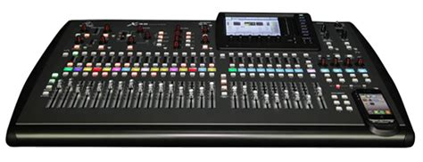Harga Mixer Yamaha 32 Channel mixer digital behringer x32 paket sound system