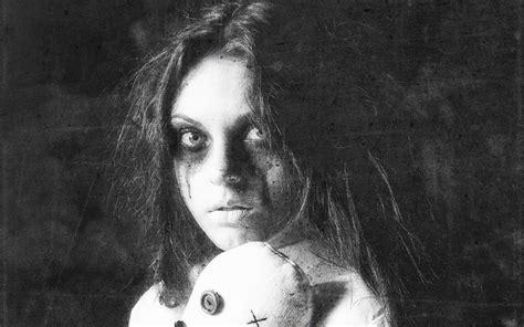 white lady  kinsale  irelands  famous ghosts irishcentralcom