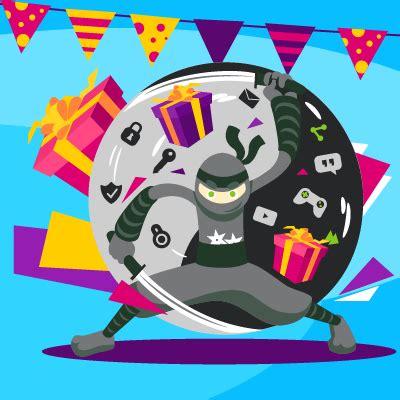 Vpn Giveaway - double vpn giveaway win free vpn for 1 year hideipvpn services
