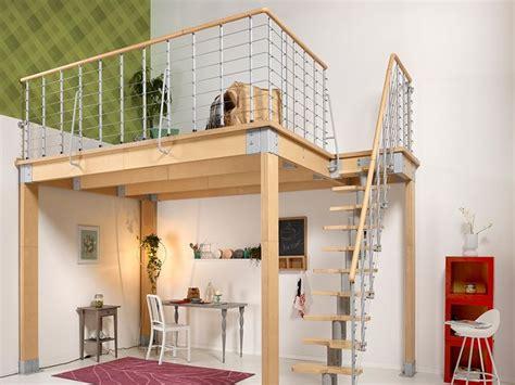 come si monta una porta interna scelta e costruzione dei soppalchi in legno progetto