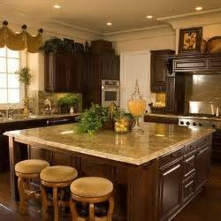 best ideas about tuscan kitchen decor pinterest with accessories practice decoration