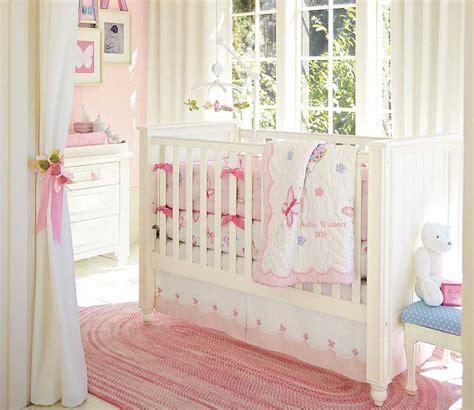 Pink Baby Crib by Pink Baby Crib Design Inspirations Interior Design Ideas