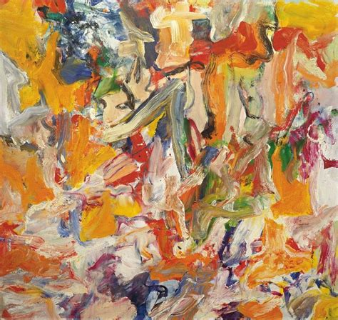 25 best ideas about willem de kooning on abstract expressionism expressionism and