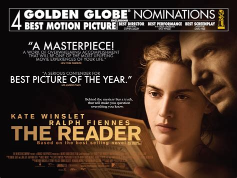 the reader date night movie the reader fabmom