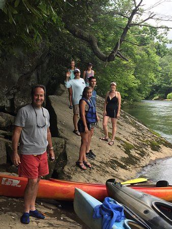 zaloo s canoes reviews zaloo s canoes kayaks and tubes jefferson 2018 all you