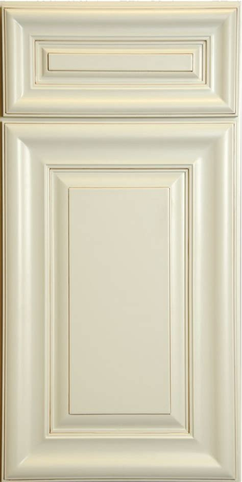 kitchen cabinet cream best 25 cream kitchen cabinets ideas on pinterest cream