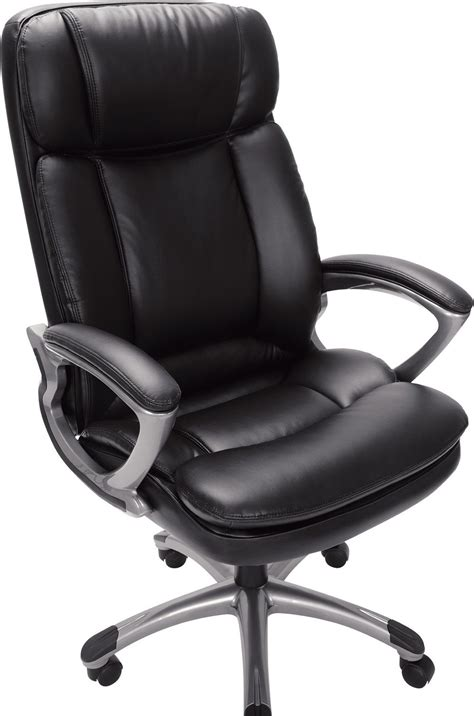 Manager Chair Design Ideas Serta Big And Executive Chair Home Furniture Design