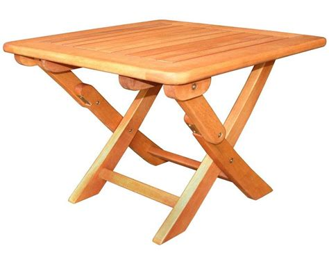 wooden folding table plans folding small tables a folding table wooden