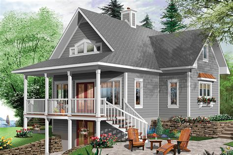 blogs on home design environmentally superior chalet drummond house plans blog