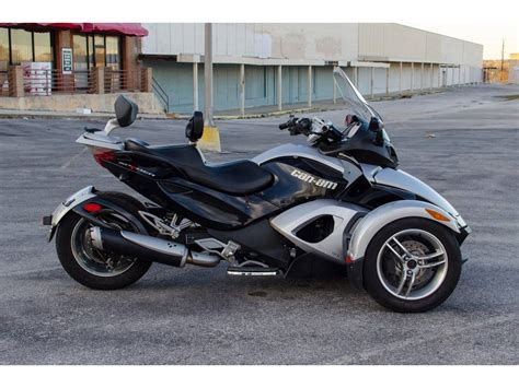 can am spyder for sale can am spyder for sale in florida used upcomingcarshq