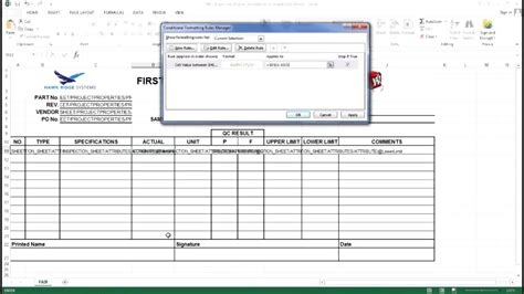 article inspection form template article inspection form template npicomp3 12 87 mb