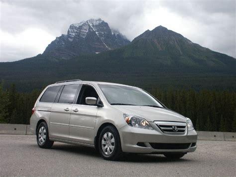 2005 Dodge Caravan Reviews by 2005 Dodge Caravan Consumer Review 2005 Minivan Edmunds
