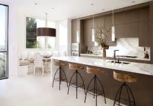 Office Kitchen Design by Design Modern Kitchen Interior Design Home Office Interior