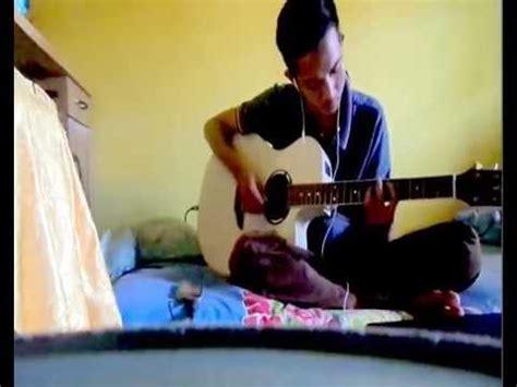 video tutorial gitar one last breath one last breath cover guitar youtube