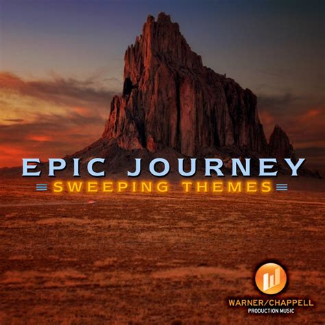 epic journey film epic journey sweeping themes