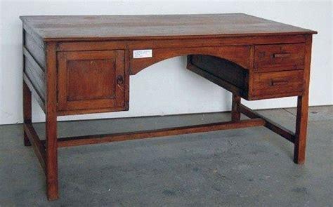scrivania etnica scrivania etnica india nuovimondi