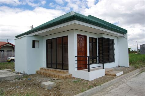 buy and sell philippines house and lot buy and sell house and lot 28 images affordable house and lot for sale in calamba