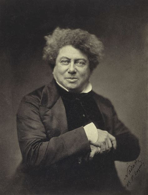 libro the great nadar the alexandre dumas wikipedia