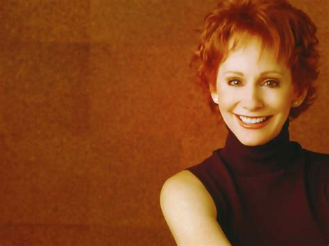 rebas hairstyle how to reba mcentire images reba hd wallpaper and background