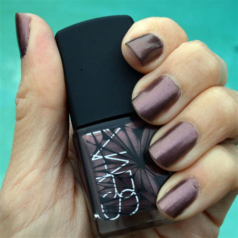 popular nail color 2015 nail polish colors for winter best nails 2018