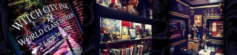 tattoo parlor salem ma custom tattoos in salem ma by award winning artists at