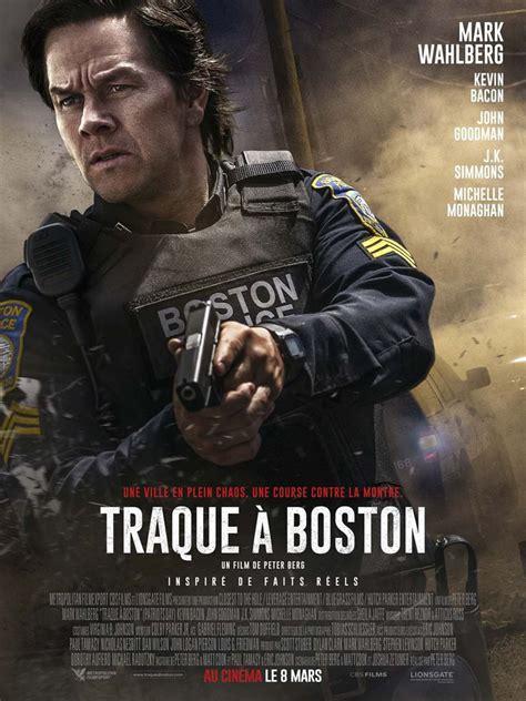 film streaming action 2017 traque 224 boston film 2017 senscritique