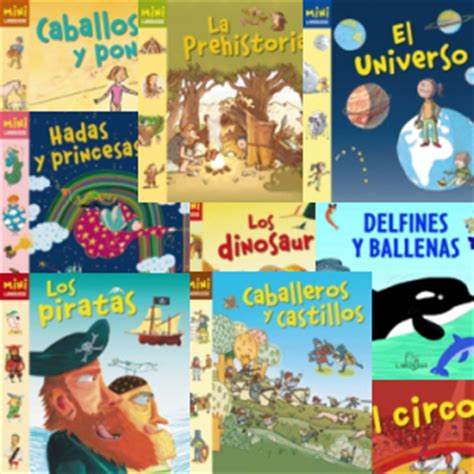 coleccion mini larousse el 8480169575 colecci 243 n mini larousse series european schoolbooks