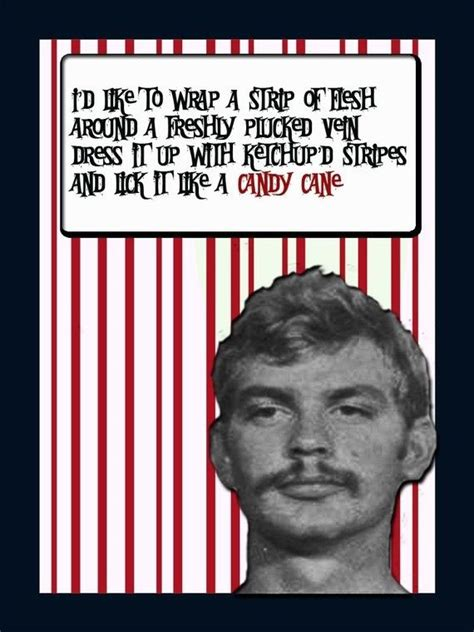 serial killer cards 79 best images about jeffrey dahmer on