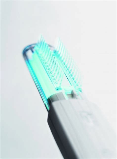 uv 109 light therapy device