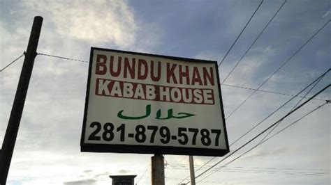 bundu khan kabab house the 10 best lunch restaurants in houston tripadvisor