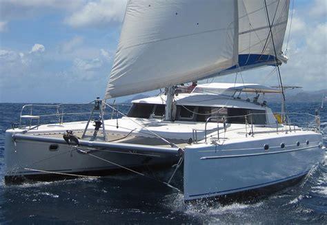 catamaran boat mykonos mykonos catamaran day charters mykonosgreece