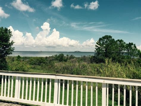 Dauphin Island Willow Tree Cottage Home Dauphin Island Willow Tree Cottage