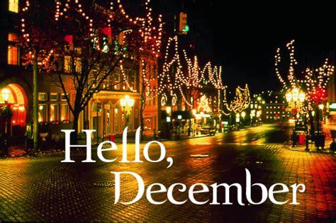 imagenes welcome december artofmi3 hello december