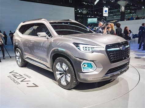 new compact compact suv 2018 interior 2018 car release