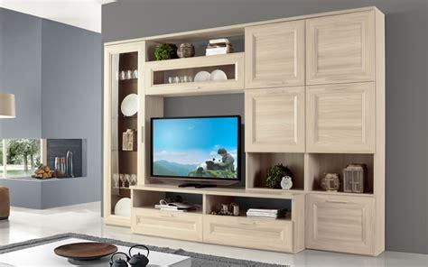 soggiorno moderni sofia mondo convenienza soggiorni moderni