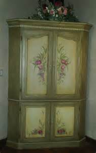 painted furniture painted furniture the master s touch decorative painting