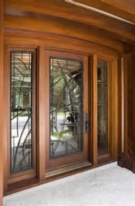 Front Doors Sacramento 31 Best Images About Beautiful Front Doors On Sacramento Craftsman And Photos