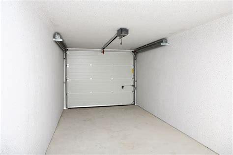 Low Ceiling Garage Door by All Garage Doors Garage Doors Openers And Remotes