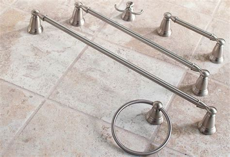 affordable bathroom remodel ideas 7 affordable bathroom updates for a budget friendly
