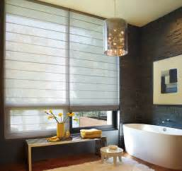 Eddie Z Blinds Bathroom Window Treatments Privacy Style Amp So Much More