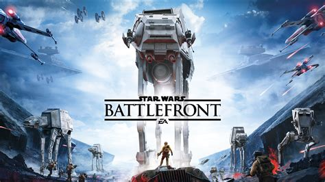 Ps4 Wars Battlefront wars battlefront ps4 playstation