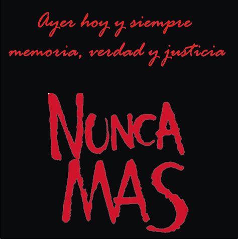 imagenes de justicia y verdad villa grimaldi por la memoria la verdad y justicia