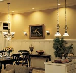 Flower Vase Lights Living Room How To Plan Basement Design Ideas For