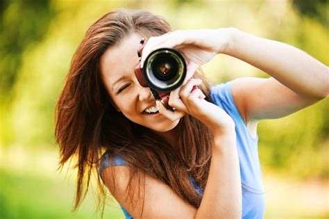take photo how to become a photographer slideshow