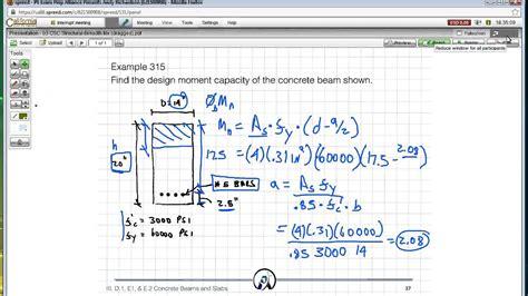 design engineer exam pe exam prep alliance structural engineering sle