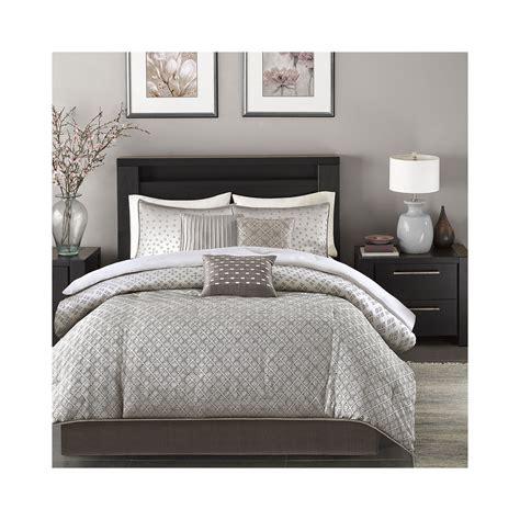 comforter deals deals tangiers 24 pc comforter set offer bedding sets store